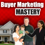 Buyer Marketing System