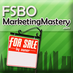 FSBO Marketing System
